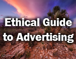 Ethical Guide to Advertising