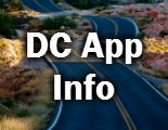 DC Application Information