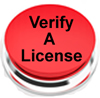 Verify A License Button